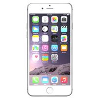 iPhone 7 Plus price $119 from Geek Phone Repair