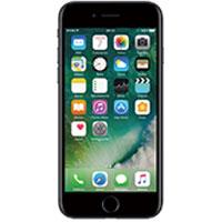 iPhone 7 price $80 from Geek Phone Repair