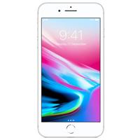 iPhone 8 price $130 from Geek Phone Repair