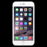 iPhone 6 Plus price $75 from Geek Phone Repair