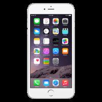 iPhone 6/SE price $65 from Geek Phone Repair
