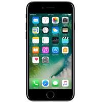 iPhone 8 Plus price $130 from Geek Phone Repair