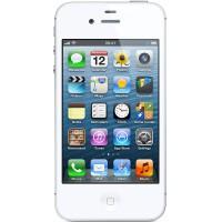 iPhone 4/4s price $49 from Geek Phone Repair