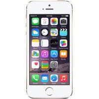 iPhone 5/5s/5c price $55 from Geek Phone Repair
