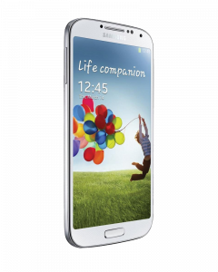 Samsung Galaxy S4 Screen Replacement Price from $90 in Geek Phone Repair