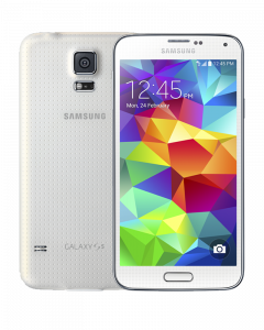 Samsung Galaxy S5 Screen Replacement Price from $90 in Geek Phone Repair
