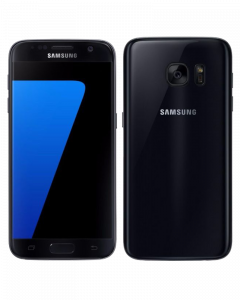 Samsung Galaxy S7 Screen Replacement Price from $170 in Geek Phone Repair