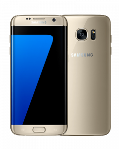 Samsung Galaxy S7 edge Screen Replacement Price $200 in Geek Phone Repair