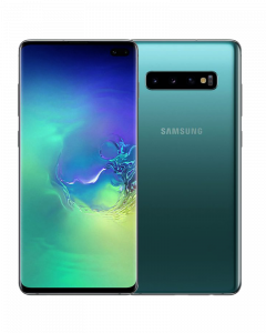 Samsung Galaxy S10 plus Screen Replacement Price from $400 in Geek Phone Repair