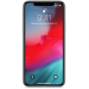 iPhone x screen repair price $160 from Geek Phone Repair